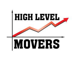 High Level Movers Vancouver - a company you can trust