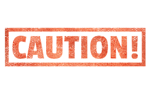 Caution - escape fraudulent furniture movers in Vancouver