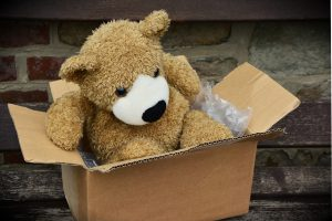Last minute movers in Vancouver are not hasty with your belongings. They treat everything with care and love.